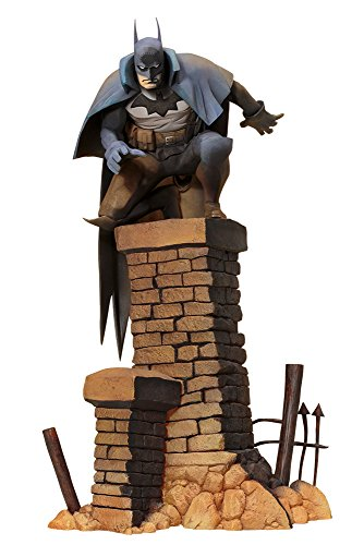 Batman Kotobukiya Gasligh