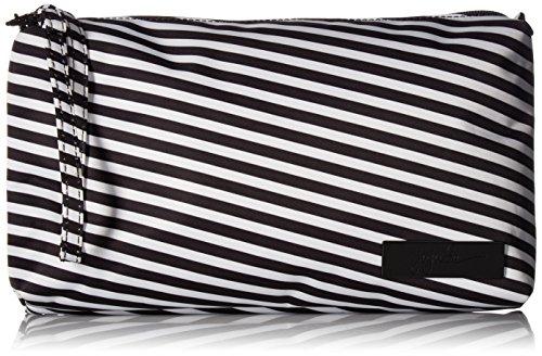 Preisvergleich Produktbild Ju-Ju-Be 15AA01X-BLM-NO SIZE waschmaschinenfestes Täschchen mit Handgelenkgurt -Be Quick - hello kitty, mehrfarbig