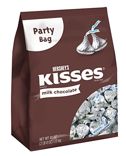 hersheys-kisses-milk-chocolate-113-kg