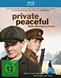 Private Peaceful - Mein Bruder Charlie [Blu-ray]
