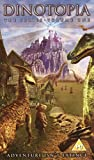 Dinotopia: The Series [UK Import]