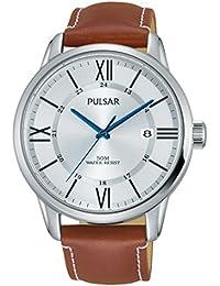 Pulsar Herren-Armbanduhr PS9469 X 1