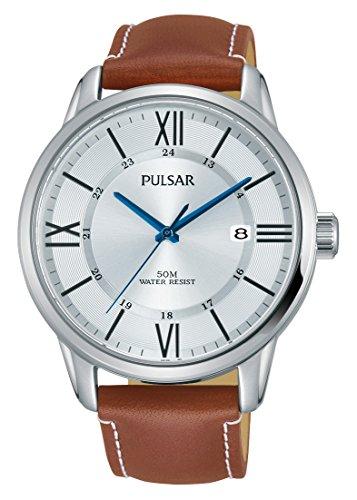 Reloj-Pulsar-para Unisex-PS9469X1