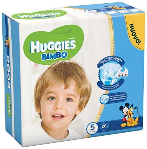 huggies-pannolini-bimbo-taglia-5-11-25-kg-3-confezioni-da-28-84-pannolini