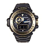 Casio G-Shock GULFMASTER Casio Herren Reloj GWN-1000GB-1A
