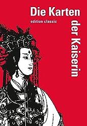 Die Karten der Kaiserin: edition classic