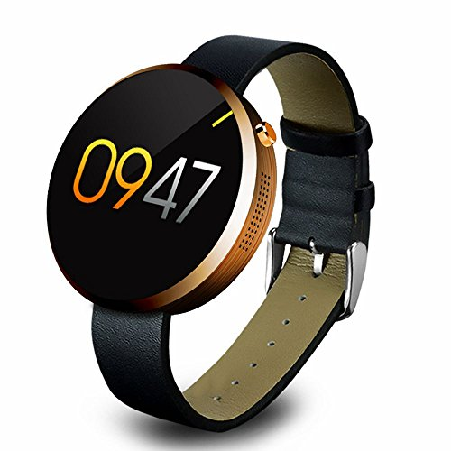 Yarrashop-Latest-New-Brand-Waterproof-Smart-Watch-With-Monitor-IPS-Screen-And-Heart-Rate-For-Android-Phones-IOS-IPhone-Samsung-HUAWEI-HTC-And-Smartphones-Bluetooth-Wrist-Watch