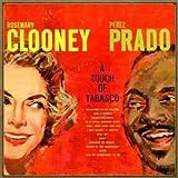 Vintage Music No. 116 - LP: Rosemary Clooney & Pérez Prado