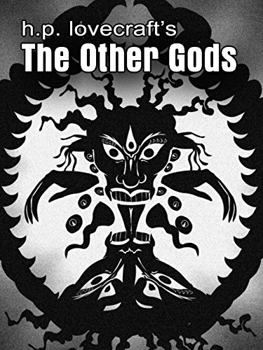 H.P. Lovecraft's The Other Gods [OV]