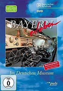 Deutschlands Küsten - Die Nordsee [2 DVDs]