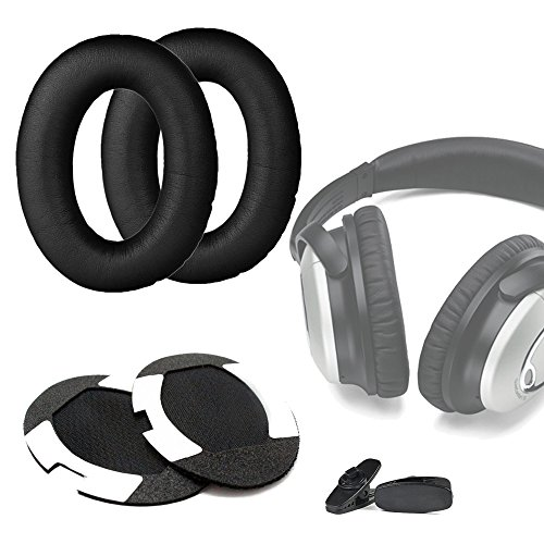 ear-pads-replacement-pemotechr-soft-memory-foam-ear-pad-replacement-cushions-for-bose-quietcomfort-2