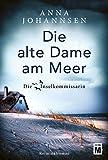 Anna Johannsen (Autor)(31)Neu kaufen: EUR 4,99