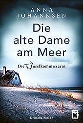 Anna Johannsen (Autor)(28)Neu kaufen: EUR 4,99