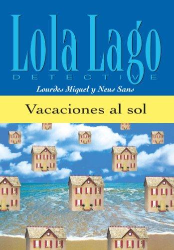 vacaciones-al-sol-lola-lago-detective-spanish-edition