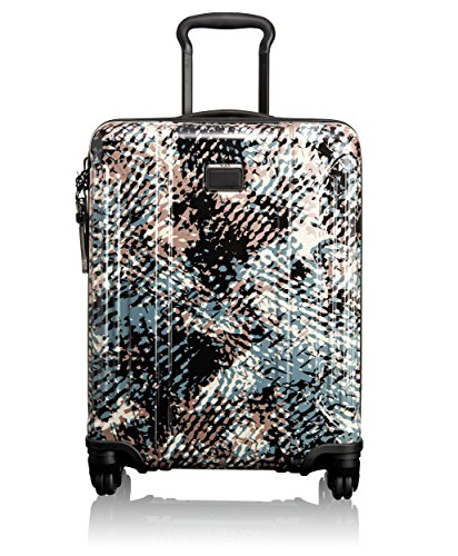 Tumi Valigia, Shadow Print (Multicolore) - 028607SP