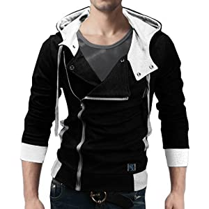 Men's Letest desines jackets