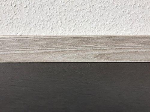 Tac Extrem TA 162 Profi Klebeband Teppich Sockelleisten 50m x 50mm doppelseitig