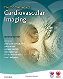The ESC Textbook of Cardiovascular Imaging (The European Society of Cardiology)