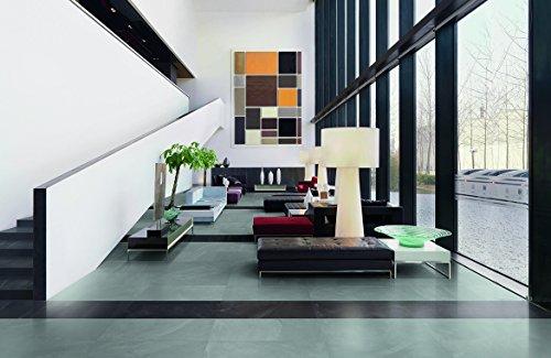 ergon-arquitecto-resina-londres-humo-30-x-60-cm-639-g5r-primera-opcion-de-cemento-gres-mismo-tono-mi