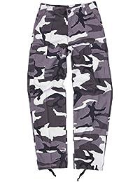AlxShop - Pantalon Treillis Militaire Bdu - sport - paintball - airsoft