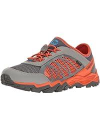 Merrell ml-s Hydro Run 2.0, Chaussures de Trail Garçon