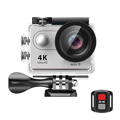 H9R-Action-camera-Ultra-HD-4K-Wifi-24G-Remote-Controller-Accessories-Silver