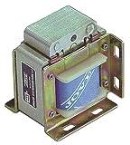 Hubmagnet 230V AC 0,3A 50/60HzHz Einschaltdauer 100%