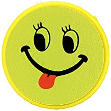 letter,Reproductor de MP3 Mini Emo MP3 Mini Tarjeta Micro SD TF Music Media