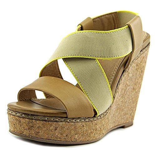 giani-bernini-carala-women-us-65-black-fashion-sneakers