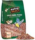Extra Select Wild Bird Peanuts 25 Kg