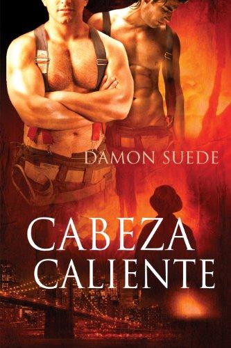 Cabeza Caliente (Spanish Edition)