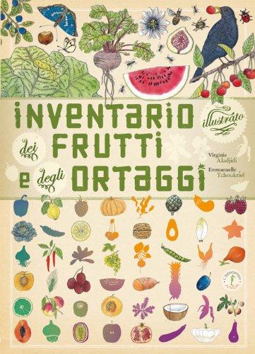 inventario-illustrato-dei-frutti-e-degli-ortaggi