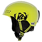 K2 Phase Pro Audio Casco Sci Snow S