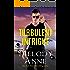 Turbulent Intrigue (Billionaire Aviators Book 4) (English Edition)