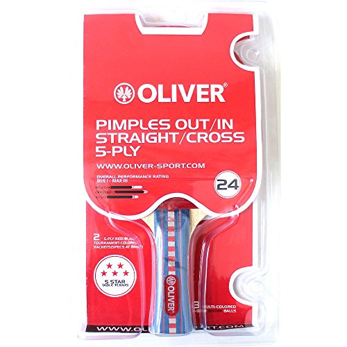 oliver-racchetta-da-ping-pong-q-5star