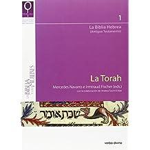 La Torah (La Biblia y las mujeres)