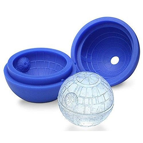 Características: Producto de alta calidad. Cantidad: 1 bandeja para cubitos de hielo. Color: azul, negro, verde, rojo. Material: seda suave (sin BPA). Temperatura de funcionamiento: -70 °C a 280 °C. Especificaciones: Material: silicona de grado alime...