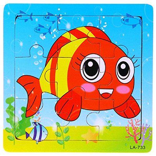 axibo-mignonne-poisson-rouge-puzzle-en-bois-bebe-benefique-intelligence-jouets-en-bois-enfants-1-a-6