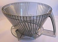 7501296 Bonavita Replacement Glass carafe filter basket