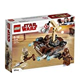 Lego Star Wars 75198 - Tatooine Battle Pack, Spielzeug