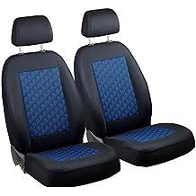 Pajero delantero – Fundas de asiento para conductor y pasajero ...