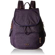 57a493a79788f Suchergebnis auf Amazon.de für  city rucksack damen - Violett