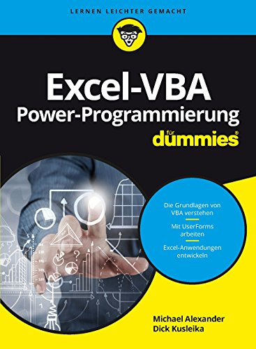 excel-vba-power-programmierung-fr-dummies