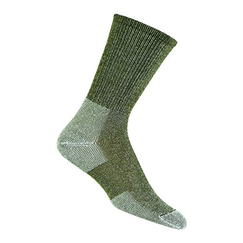Thorlo Ultra Light Hiker Crew Walking Socks - AW18