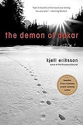 The Demon of Dakar: A Mystery