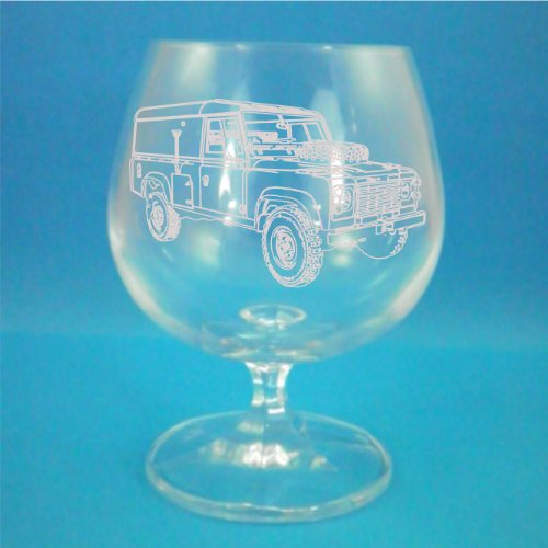 bohemia-crystal-brandy-glass-with-series-3-land-rover-design-presented-in-gift-box