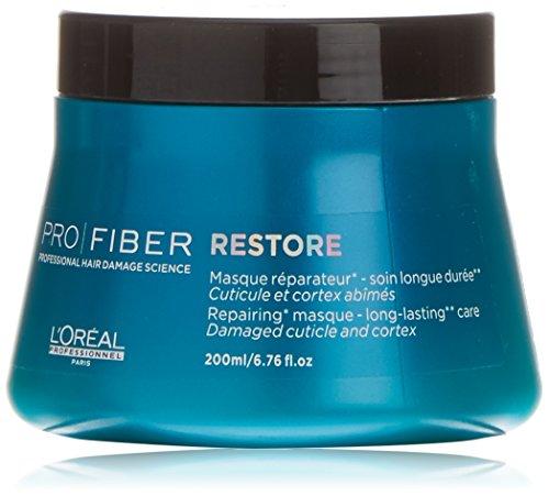 loreal-expert-pro-fiber-restore-mask-200-ml-mascarilla-de-cabello-200-ml