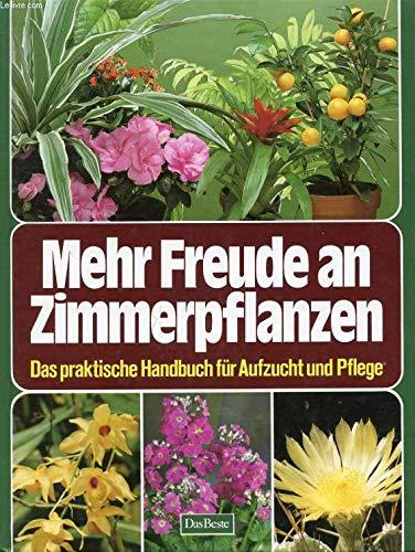 rpflanzen. Das praktische Handbuch für Aufzucht und Pflege ()
