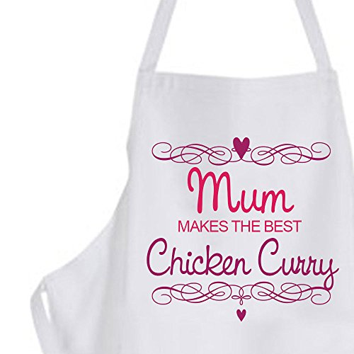 personalised-mums-apron-100-white-with-pink-and-purple-print-kitchen-gift-for-mum-mothers-day