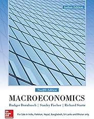 Macroeconomics   12th Edition